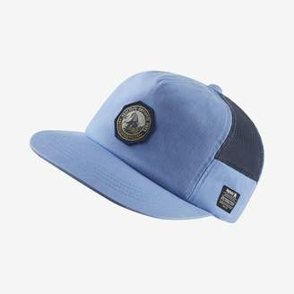 Hurley Pendleton Yosemite Men's Adjustable Hat