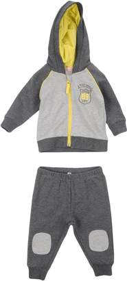 Mirtillo Baby sweatsuits - Item 34736999MJ