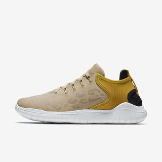 Nike Free RN 2018 Wild Women's Running Shoe