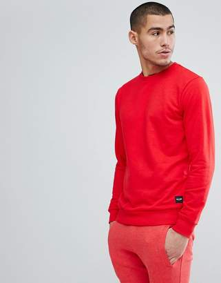 ONLY & SONS Crew Neck Sweat