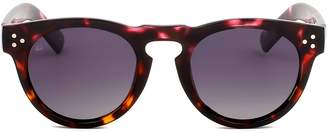 Privé Revaux The Warhol - LIMITED EDITION