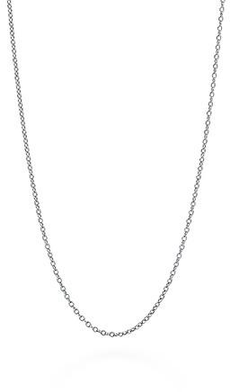 Elsa Peretti® Pendant chain