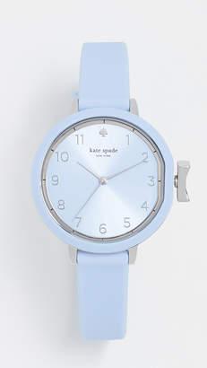 Kate Spade Seasonal Novelty Watch, 35mm