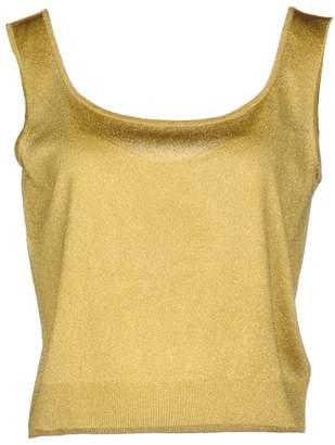 Moschino Sweaters - Item 39810479LF