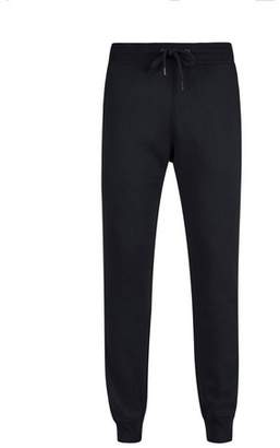 Mens Slim Fit Joggers