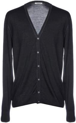 Crossley Cardigans - Item 39897286OT