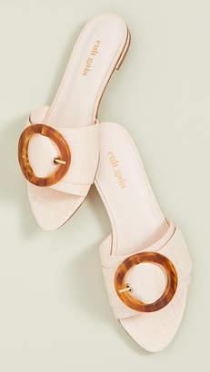 Cult Gaia Lani Sandals