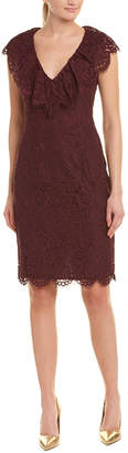 Rachel Zoe Daisy Shift Dress