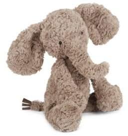Jellycat Mumble Elephant Plush Toy
