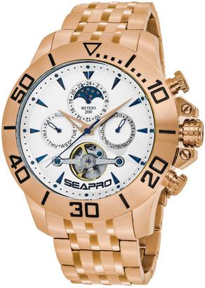 Seapro Men's Montecillo Watch
