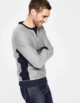 Boden Conrad Sweatshirt