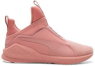 Puma Fierce Naturals Sneaker