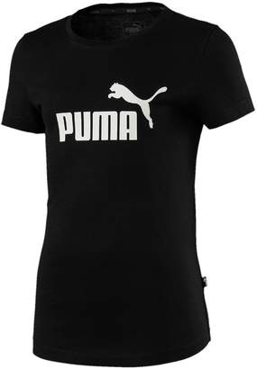 Puma OLDER GIRLS TEE