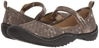 Cara JBU Women's Shoes
