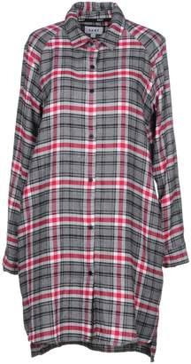 DKNY Nightgowns - Item 48198202