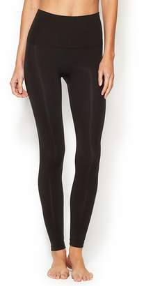 Spanx Women's Shaping Legging