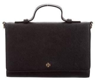 Tory Burch Mini Crossbody Bag