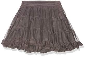 Mothercare Tutu Skirt,(Manufacturer Size:116)