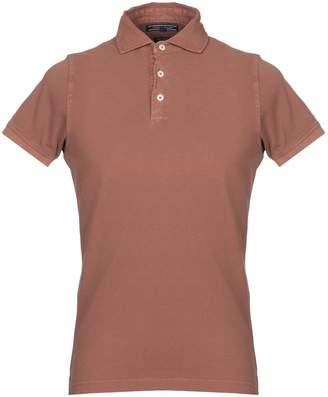 Tommy Hilfiger Polo shirts - Item 12095313IK