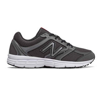 New Balance 460 Mens Sneakers Lace-up