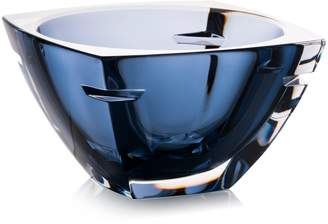 Waterford W Collection Sky Bowl 18cm