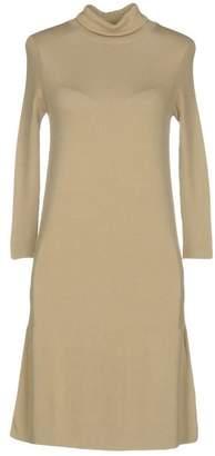 Peuterey Short dress