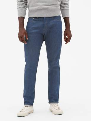 Gap Limited-Edition Cone Denim® Selvedge Jeans in Slim Fit