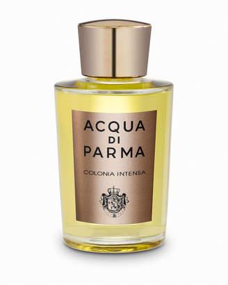 Acqua di Parma Colonia Intensa Eau de Cologne, 1.69 oz./ 50 mL