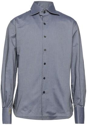 Billionaire Shirts - Item 38681693XI