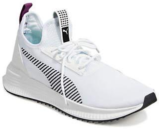 Puma Men's Avid Low-Top Sneakers