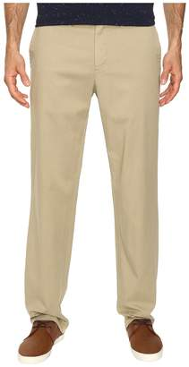 Tommy Bahama Offshore Pants Men's Casual Pants
