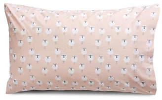 Martha Stewart Whim 200 PR Cotton Standard Pillowcases