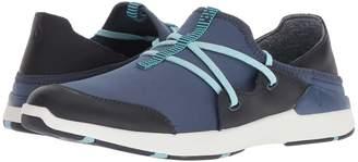 OluKai Miki Li Women's Shoes