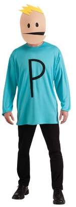 Rubie's Costume Co Rubie ́s South Park Phillip Costume