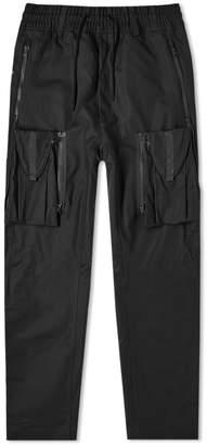 Nike ACG Cargo Pant