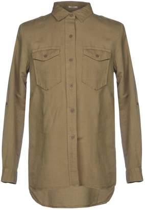 Wrangler Shirts - Item 38773699JJ