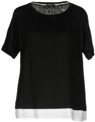Peserico T-shirt