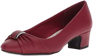 Easy Street Shoes Women's Eloise Pump