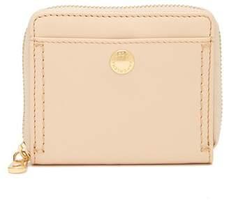34e782d8d76 Cole Haan Beige Women's Wallets on Sale - ShopStyle