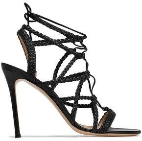 Gianvito Rossi High Heel