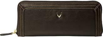 Hidesign Cerys Leather Women's Zip Around Wallet