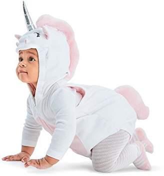 Carter's Baby Halloween Costume Many Styles
