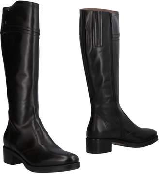 Nero Giardini Boots - Item 11497703RV