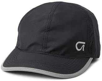 Gap GapFit Reflective Running Hat