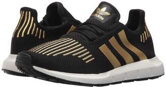 adidas Swift Run Women's Running Shoes