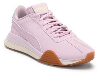 Puma Turin Futro Jr. Sneaker (Big Kid)