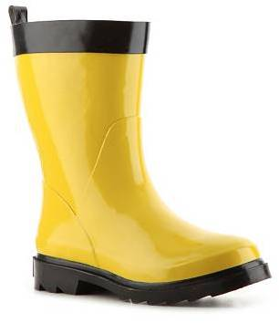 Chinese Laundry Rodwell Rain Boot