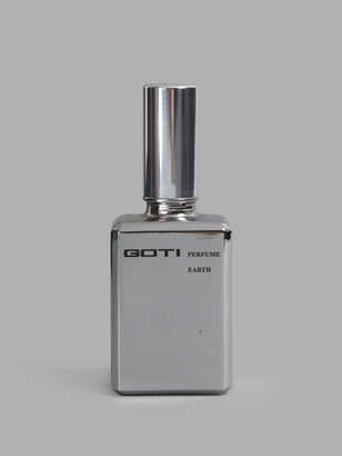 Goti Perfumes