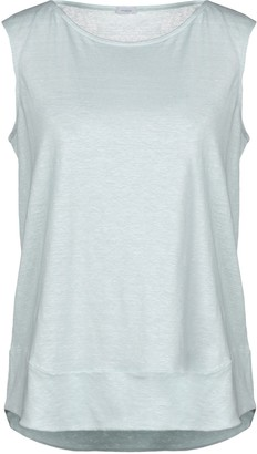 Malo Tank tops - Item 12232426BB
