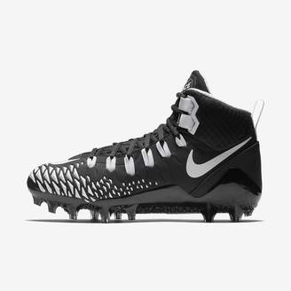 Nike Force Savage Pro TD Men's Football Cleat